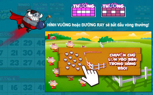 hinh-4-cach-choi-flying-pigs