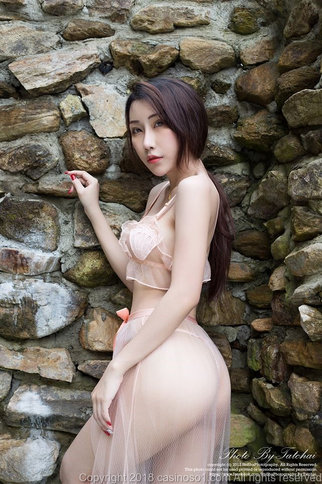 anh nong 7